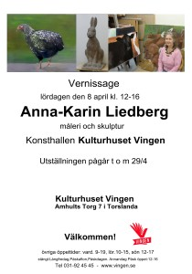 A-K-Liedbergsutst-Vingen-8-29-4