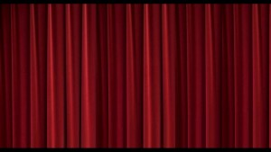 redcurtains